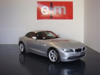 bmw-z4-sdrive23i-01